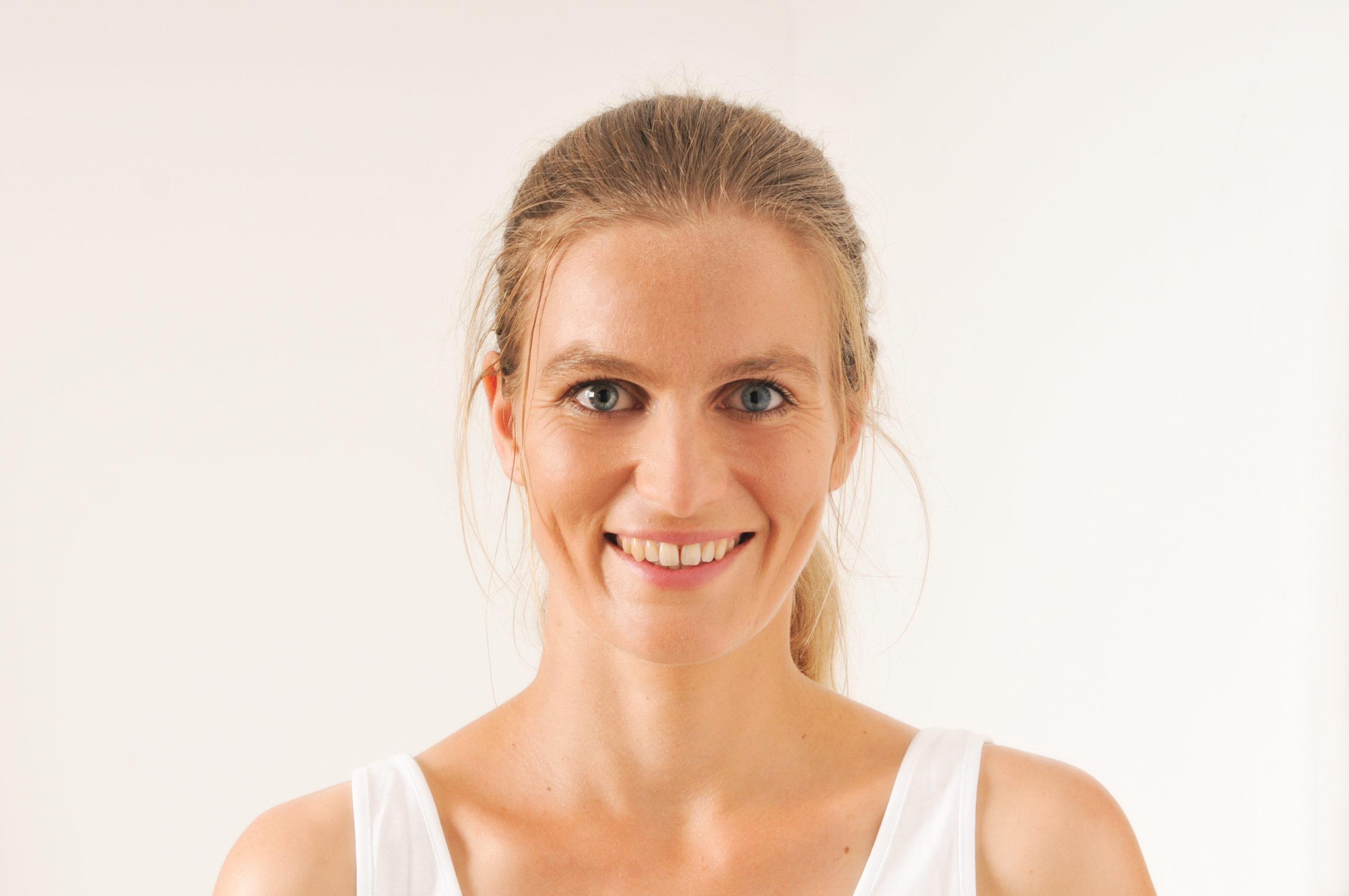 Claudia Lattner: Über mich