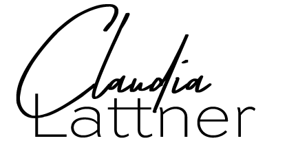 claudialattner.com